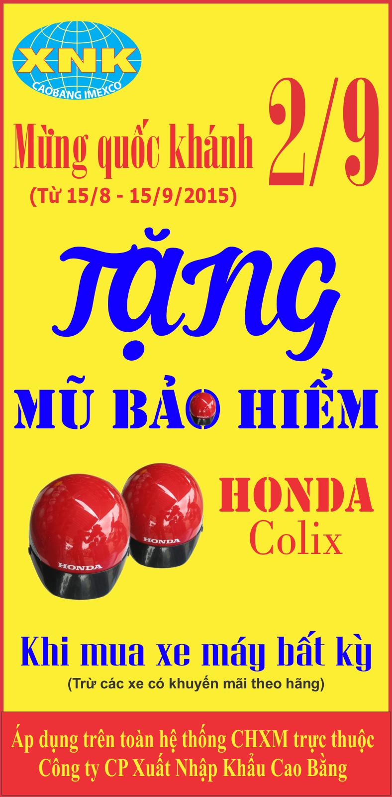 Tang_mu_bao_hiem