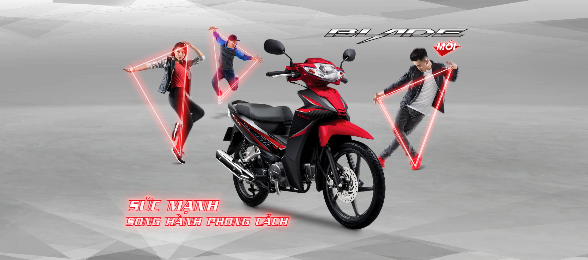 banner-home-pc_honda-blade-1920x850-01